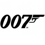 Glu Mobile bags 007 licence for F2P action