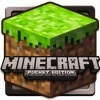 Minecraft hits 21 million downloads on mobile