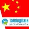 China's mobile gaming market: A quantitative deep dive