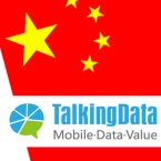 China's mobile gaming market: A quantitative deep dive