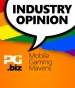 """Gay people in games: Industry experts call on devs to """"share stories of diversity"""""""