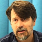 Rewind Wednesday: Niantic Labs' John Hanke on the opportunities for location-based mobile games logo