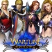 Wartune is generating 40% of Hoolai's mobile revenue