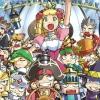 GungHo Online's Princess Punt Sweets passes 8 million downloads in Japan