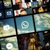 PG Mobile Mixer: Windows Phone 8.1 dominates the conversation in San Francisco