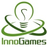 Majority mobile developer InnoGames surpasses $1 billion in revenue