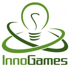 InnoGames proves shift to mobile is working with revenues up 25% in 2016