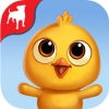 Crops with Clans: How Zynga rethought FarmVille 2 for the post-Facebook generation