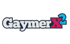 GaymerX2
