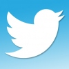 Twitter's mobile app promotion platform rolls out worldwide