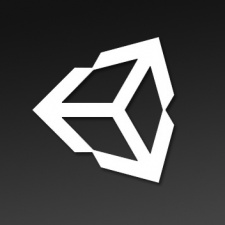 Unity looks to showcase and discover at this year's Gamescom