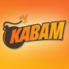Kabam to make card-battling RPG based on The Hunger Games movies