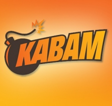 Kabam bullish about IPO chances, but firm is 'following its own timeframe'