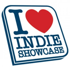 Pocket Gamer Connects: Developers, secure your place in the I Love Indie showcase