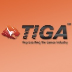 TIGA announces UK Games Tax Relief Tour to explain benefits to studios