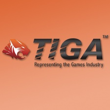 Finance the future: Save the UK games industry by unlocking lottery cash, says TIGA