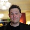 Mike Bithell, Boss Alien and Twitch lead Develop in Brighton 2014's speakers list