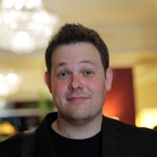 How Bithell did it: PR supremo Simon Byron on how indies can hit the top
