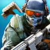 Shooting for success with Frontline Commando 2