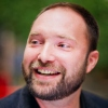 Zynga deal goes beyond the price tag - it's about putting quality first, says Torsten Reil