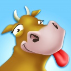 Player to player economies: Why mobile needs to do it, and how Hay Day did it badly logo