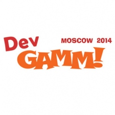 DevGAMM Moscow 2014 expands with Unity, Vlambeer, Facebook and Wargaming
