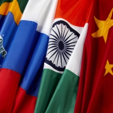 BRIC by BRIC: How Brazil, Russia, India and China are building F2P success