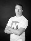 PG Connects Speaker Spotlight: Temmu Huuhtanen, Next Games