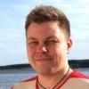 PG Connects Speaker Spotlight: Heikki Repo, Cornfox & Bros