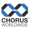 Eastern promises: Chorus Worldwide aims to help developers take flight in Asia