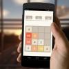 Increasing by a factor of 2048: Nextpeer adds 1.5 million users a day to  Android multiplayer network