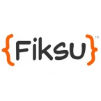 Fiksu raises $10 million to supercharge global expansion