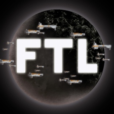 FTW: The making of Faster Than Light