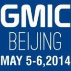 GMIC Beijing 2014