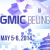 Meet up with PocketGamer.biz at GMIC Beijing
