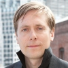 Riccitiello will clarify our vision to help developers find an audience says ex-Unity CEO Helgason