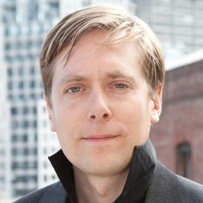 'Not everyone needs to be King or Supercell': Unity's David Helgason talks Unity 5, Everyplay, and Unreal Engine