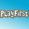 Core meets casual: Glu Mobile dashes to pick up PlayFirst in $15.6 million deal