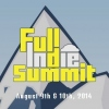 Oh Canada: Full Indie Summit set to return to Vancouver in August