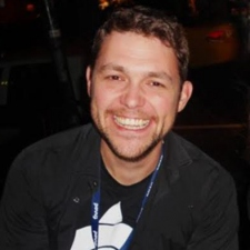 PG Connects Speaker Spotlight: Neil Rennison, Tin Man Games