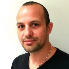 Challenge, engage, and analyse your players, says Plarium's Oren Todoros