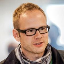 PG Connects Speaker Spotlight: Alexander Krug, Softgames