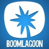 Ex-Rovio team Boomlagoon raises $3.6 million for F2P character-driven gaming