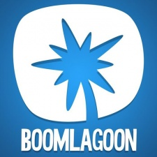 Ex-Rovio team Boomlagoon raises $3.6 million for F2P character-driven gaming