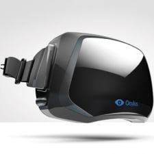 Oculus: 'John Carmack did not take any intellectual property from ZeniMax'