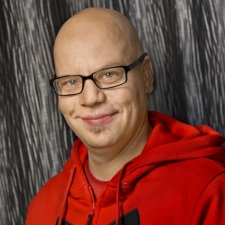 """""""LVL11 is a kind of magical place"""": Jami Laes talks Rovio's new publishing label"""