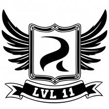 Level up: Rovio announces new publishing label LVL11