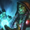 """Blizzard: Hearthstone on iPad was a """"significant undertaking"""""""