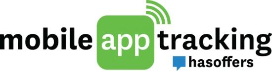 MobileAppTracking