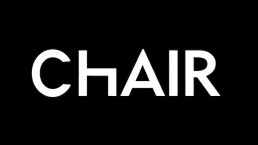 Chair Entertainment logo